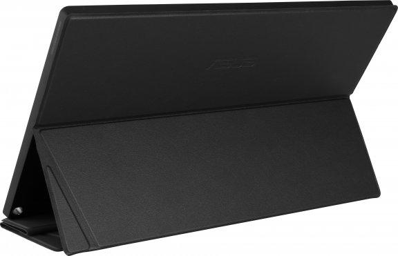"""ASUS ZenScreen Go MB16AHP 15,6"""" -kannettava näyttö, kuva 5"""