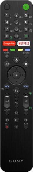 """Sony KE-85XH9096 85"""" Android 4K Ultra HD LED-televisio, kuva 14"""