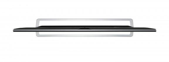 """LG 65LA970V 65"""" 4K Ultra HD 3D Nano LED televisio, 1000 Hz, WiFi, Miracast, NFC, MHL, kuva 5"""