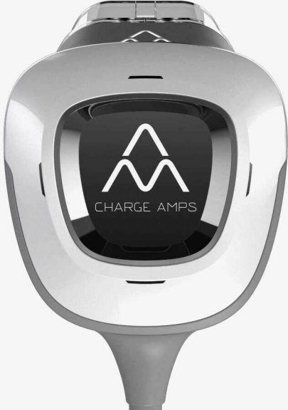 Charge Amps RAY Type2 -latauskaapeli, kuva 3