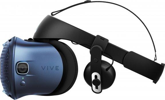 HTC Vive Cosmos -VR-lasit, kuva 3