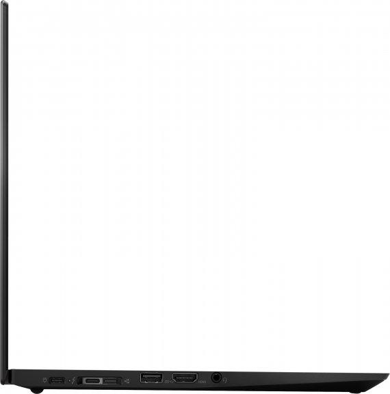 Lenovo ThinkPad T14s Gen 1 -kannettava, Windows 10 Pro, kuva 12
