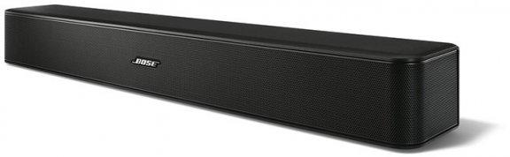 Bose Solo 5 -TV-kaiutin