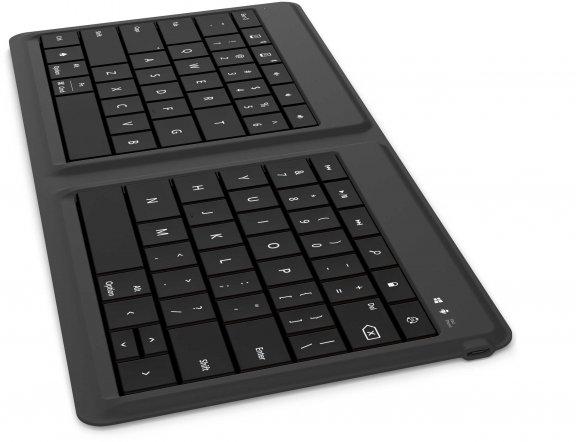 Microsoft Universal Foldable Keyboard -näppäimistö, kuva 4