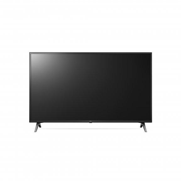 "LG 49UM7100 49"" Smart 4K Ultra HD LED -televisio, kuva 3"