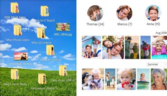 Kuvankäsittelyohjelma Mac