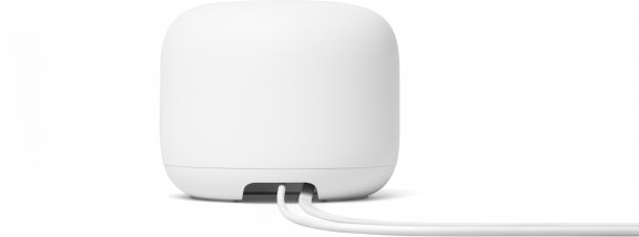 Google Nest WiFi -Mesh-Reititin, kuva 5