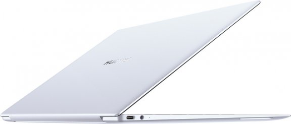 Huawei MateBook X -kannettava, Win 10 Pro, kuva 4
