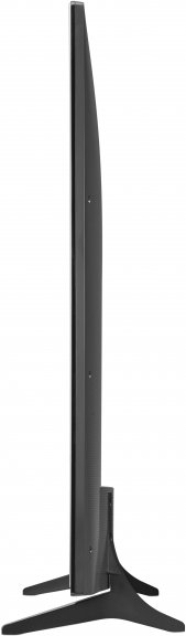 "LG 55UH615V 55"" Smart 4K Ultra HD LED -televisio, kuva 5"