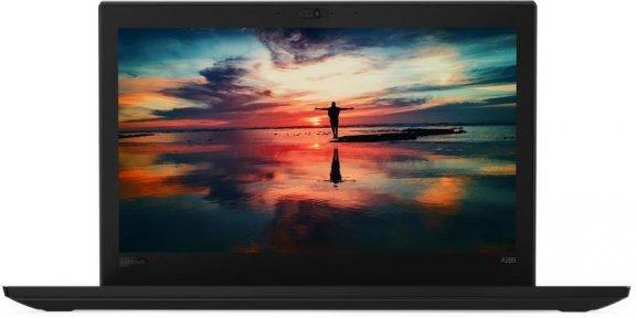 """Lenovo ThinkPad A285 12,5"""" -kannettava, Win 10, kuva 2"""