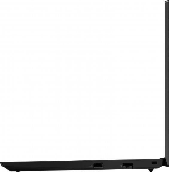 """Lenovo ThinkPad E15 Gen 2 - 15,6"""" -kannettava, Win 10 Pro, kuva 15"""