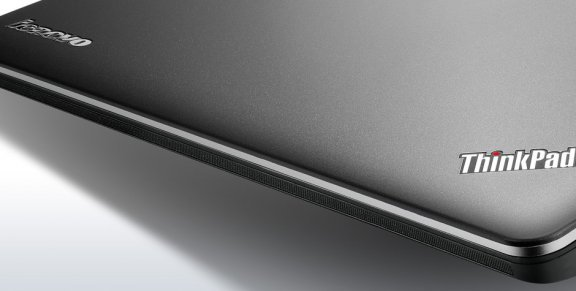 "Lenovo ThinkPad Edge E330 13.3"" HD/Core i5-3230M/4 GB/500 GB/3G/Windows 7 Professional 64-bit / Windows 8 Pro 64-bit  -kannettava tietokone, musta, kuva 3"