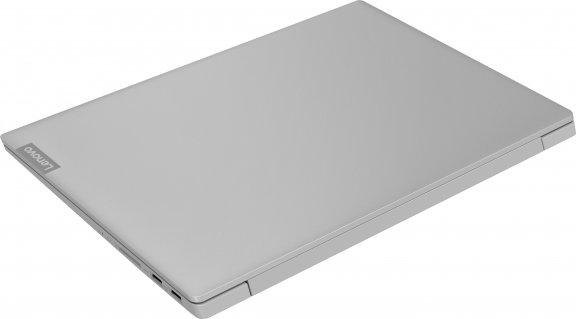 """Lenovo Ideapad S340 14"""" kannettava, Win 10 64-bit, harmaa, kuva 11"""