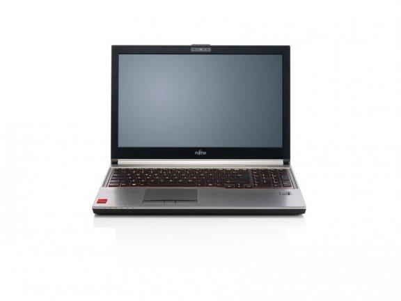 """Fujitsu Celsius H730 15,6"""" FHD/Intel Core i7-4700MQ/8 GB/500 GB/K1100M/Windows 7 Professional - kannettava tietokone, kuva 2"""