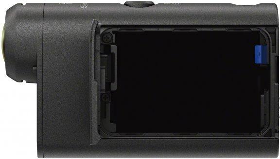 Sony AS50 -actionkamera, kuva 10