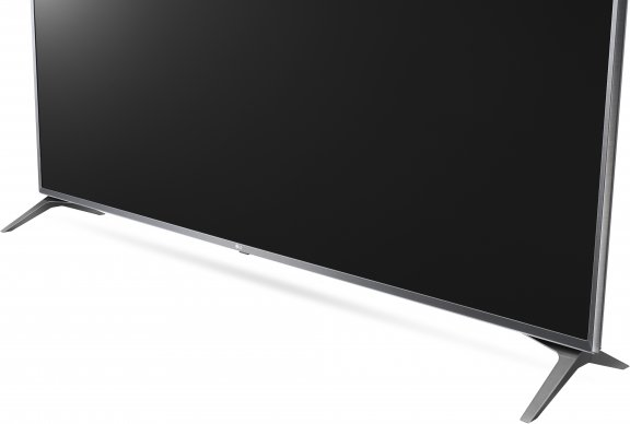 "LG 75UJ651V 75"" Smart 4K Ultra HD LED -televisio, kuva 7"