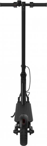 E-Way E-250 -sähköpotkulauta, musta, kuva 10