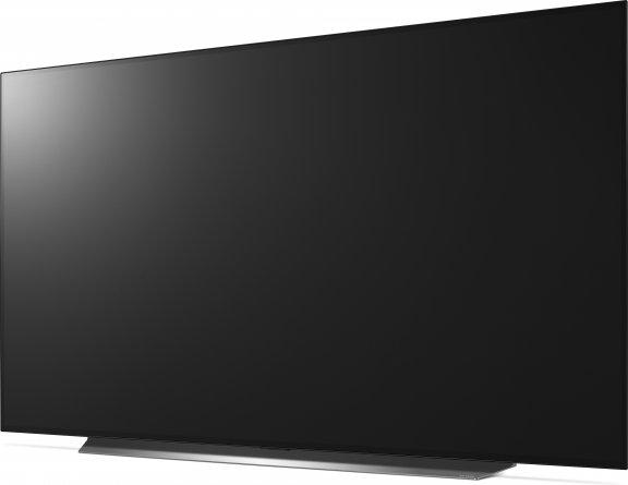 "LG OLED77CX 77"" 4K Ultra HD OLED -televisio, kuva 4"