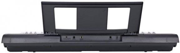 Yamaha EZ 220 valo-opastava kosketinsoitin, kuva 6