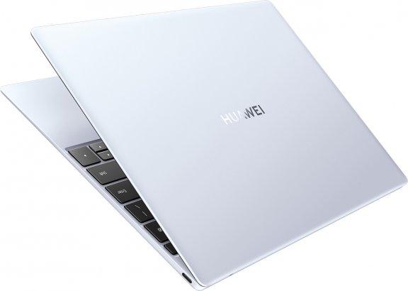 Huawei MateBook X -kannettava, Win 10 Pro, kuva 11