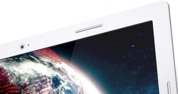 """Lenovo M30-70 13,3"""" -kannettava, Win 7 Pro, kuva 4"""