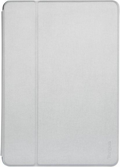 """Targus Click-In -suojakotelo Apple iPad (7th Gen) 10.2"""", iPad Air 10.5"""" (2019) ja iPad Pro 10.5"""" (2017), harmaa, kuva 5"""