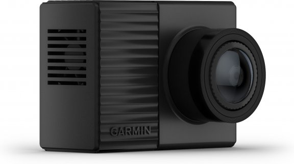 Garmin Dash Cam Tandem -autokamera, kuva 3