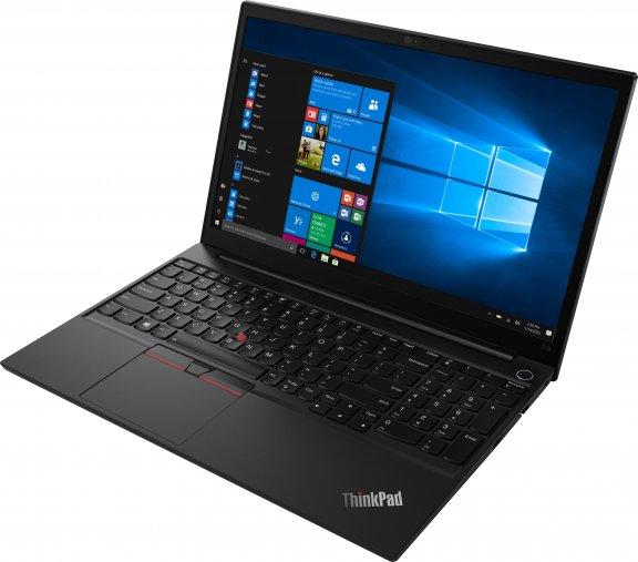 """Lenovo ThinkPad E15 Gen 2 - 15,6"""" -kannettava, Win 10 Pro, kuva 2"""