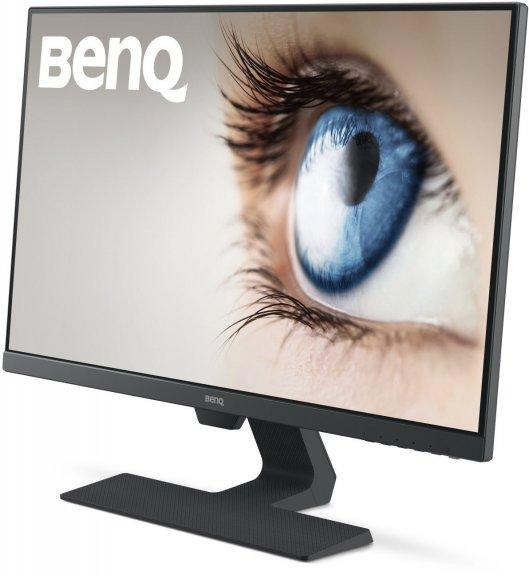 """BenQ GW2780 27"""" FullHD -näyttö"""