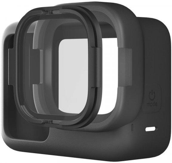 GoPro Rollcage Protective Sleeve + Lens -suojakehikko ja -linssi