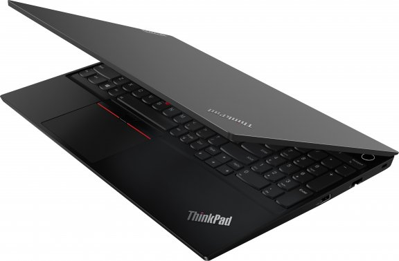 """Lenovo ThinkPad E15 Gen 2 - 15,6"""" -kannettava, Win 10 Pro, kuva 13"""