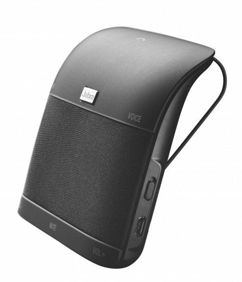 Jabra Freeway Bluetooth-autokaiutin, kuva 2