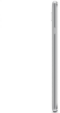 Huawei Y6 II Compact -Android-puhelin, valkoinen, kuva 2