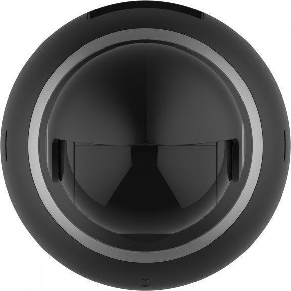 Yi 1080p Dome -valvontakamera, musta, kuva 7