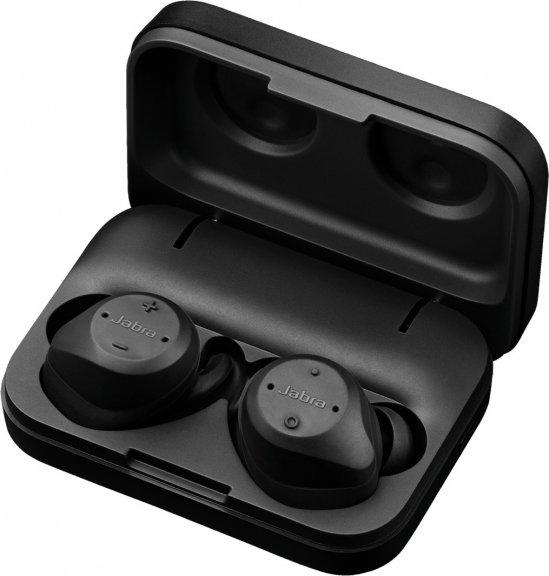 Jabra Elite Sport 4.5h -Bluetooth-kuulokkeet, kuva 2