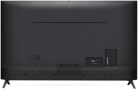 "LG 75UK6200 75"" Smart 4K Ultra HD LED -televisio, kuva 5"