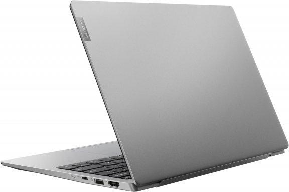 """Lenovo Ideapad S530 13,3"""" -kannettava, Win 10 64-bit, harmaa, kuva 9"""