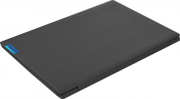 """Lenovo Ideapad L340 Gaming 15,6"""" -pelikannettava, Win 10 64-bit, musta, kuva 11"""