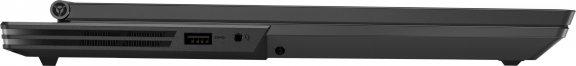 """Lenovo Legion Y540 15,6"""" -pelikannettava, Win 10 64-bit, musta, kuva 21"""