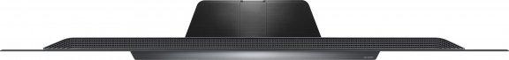 "LG OLED65CX 65"" 4K Ultra HD OLED -televisio, kuva 9"