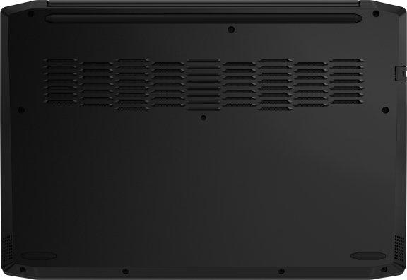 """Lenovo IdeaPad Creator 5 - 15,6"""" -kannettava, Win 10 Pro 64-bit, tummanvihreä, kuva 16"""