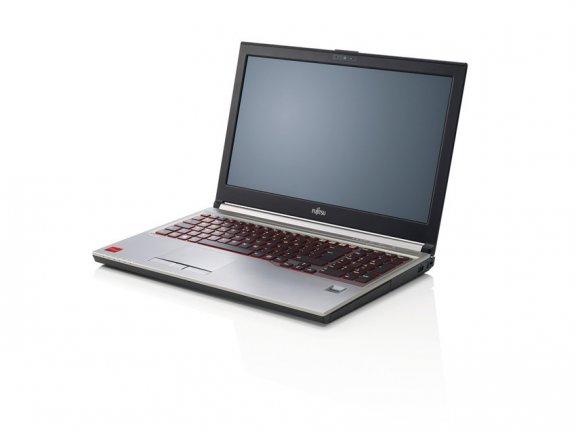 """Fujitsu Celsius H730 15,6"""" FHD/Intel Core i7-4700MQ/8 GB/500 GB/K1100M/Windows 7 Professional - kannettava tietokone, kuva 3"""