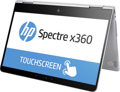 """HP Spectre x360 13-w000no 13,3"""" -kannettava, Win 10, kuva 6"""