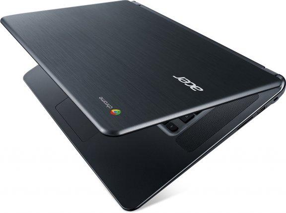 Acer Chromebook 15, kuva 8