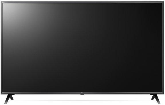 "LG 43UK6200 43"" Smart 4K Ultra HD LED -televisio, kuva 2"