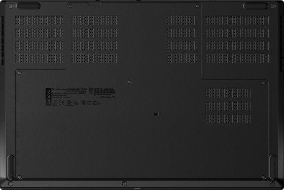"""Lenovo ThinkPad P53 15,6"""" -kannettava, Win 10 Pro, kuva 8"""