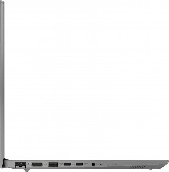 """Lenovo ThinkBook 14 - 14"""" -kannettava, Win 10 Pro, kuva 15"""