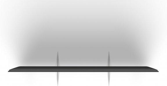 """Sony KE-85XH9096 85"""" Android 4K Ultra HD LED-televisio, kuva 8"""