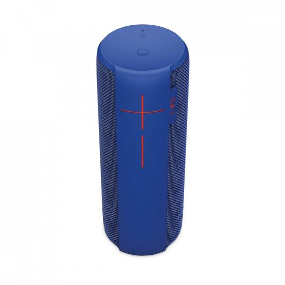 UE MEGABOOM -kannettava Bluetooth-kaiutin, sininen, kuva 4