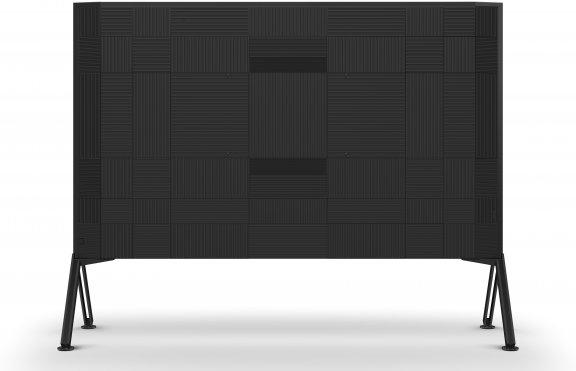 """Sony KD-98ZG9 98"""" Android 8K Ultra HD Smart LED -televisio, kuva 7"""